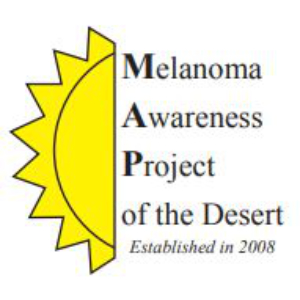 Melanoma Awareness Project of the Desert